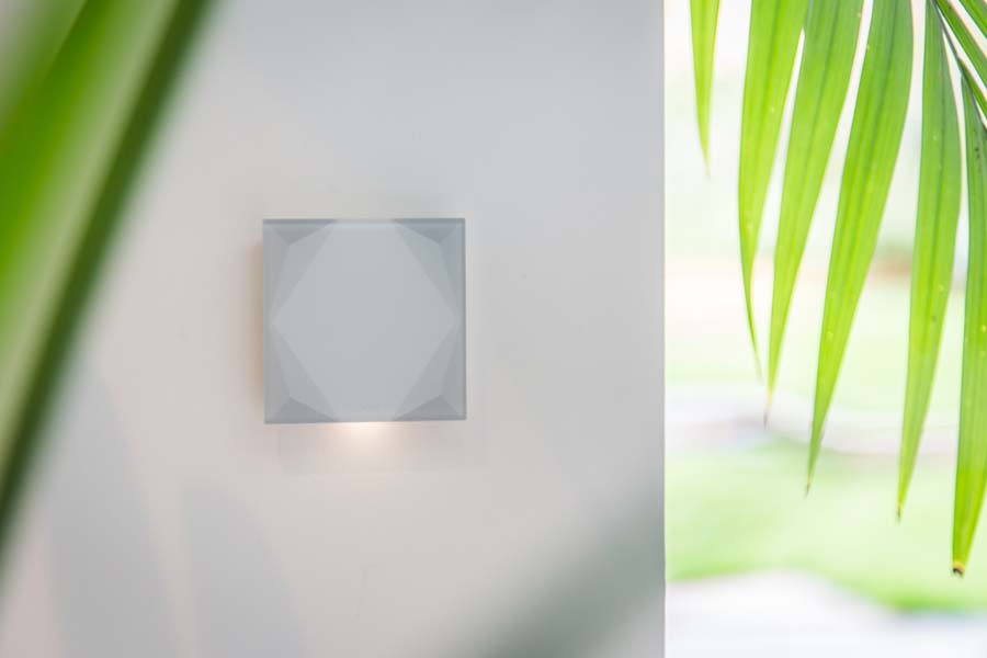Wiise - smart home intelligent lighting